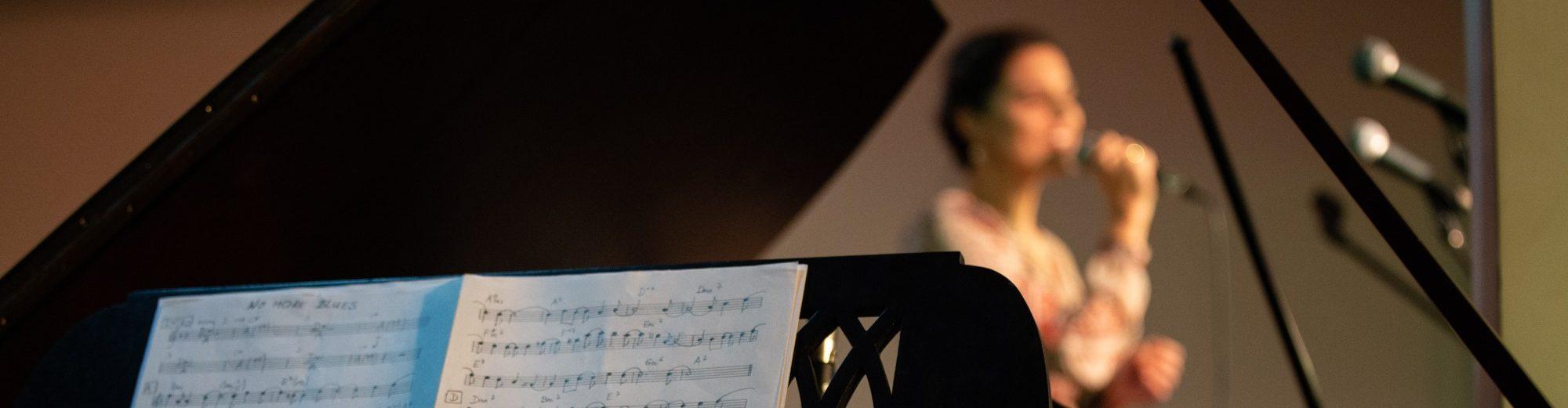 Krakowska Szkoła Jazzu i Muzyki Rozrywkowej